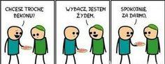 Humorobrazkowy - znaleziska i wpisy o #humorobrazkowy w Wykop.pl