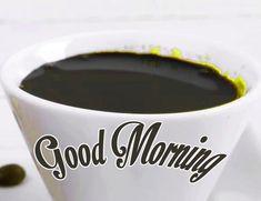 beautiful  gud mrng with coffee images Good Morning Coffee Images, Free Good Morning Images, Coffee Cups, Tea, Mugs, Tableware, Beautiful, Coffee Mugs, Dinnerware