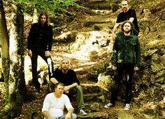 Das nächste Highlight auf Small Stone Recordings: Skanska Mord