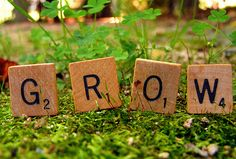 Tips for continuing to grow while having a family