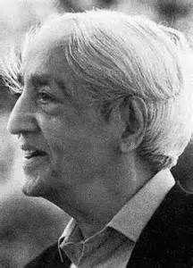 Jiddu Krishnamurti at Feet of Master - Bing Images
