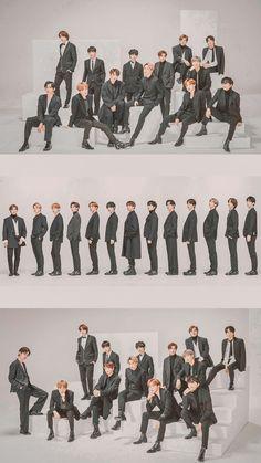 © by aephithelieum - BTS - - Foto Bts, Bts Photo, Bts Boys, Bts Bangtan Boy, Bts Jimin, Bts Taehyung, Leeteuk, Heechul, Bts Memes