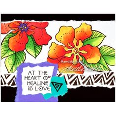 Laurel Burch Fish Wishes Perfectly Clear Stamps