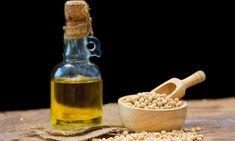 Το λάδι που απομακρύνει τον κίνδυνο καρκίνου Food, Essen, Meals, Yemek, Eten