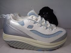9 Best Womens Shoes images | Shoes, Sneakers, Running cross