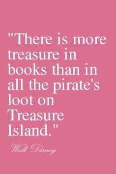 Princess Quotes Walt Disney. QuotesGram