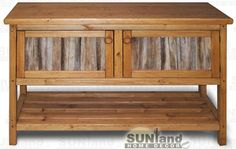 Saguaro Cactus Rib Console Table Wood Pictures, Cozy House, Cactus Art,  Console Tables