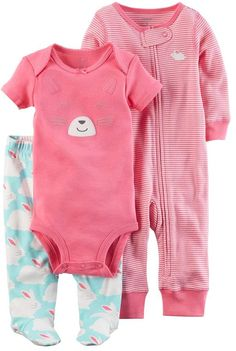 42cf83a894 485 Best Infant girl clothing images in 2019