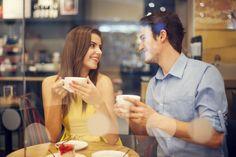 Dating και σχέση Quora