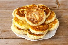 Passover Recipes, Passover Food, Baking Recipes, Cake Recipes, Cake Cookies, Food Art, Deserts, Good Food, Sweets