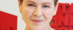 Oscar-Winner Dianne Wiest Says She Is Struggling To Pay NYC Rent (UPDATE)