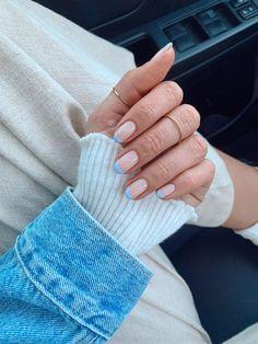 makeup nailart nail designs hansen magical nail makeup and makeup salon design nail makeup nail makeup makeup ideas blue prom dress makeup nail design Minimalist Nails, Cute Nails, Pretty Nails, Acrylic Nails, Gel Nails, Glitter Nails, Acrylics, Colorful Nail, Nail Ring