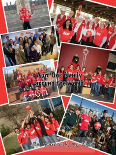 Be Yourself, Be Part of the Family, Be Aon - Here is a full listing of job openings by location and skill for your convenience - http://aoncareers.wordpress.com/2011/12/15/job-openings-with-aon-landing-pages-by-categorylocation-find-your-home-at-aon/