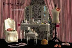 Vanity Affair - Downloads - BPS Community