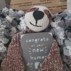 PATTERN ONLY Sleepy Comforter bundle crochet lovey crochet | Etsy Crochet Sloth, Crochet Penguin, Crochet Sheep, Crochet Lovey, Crochet Dinosaur Patterns, Crochet Giraffe Pattern, Amigurumi Patterns, Crochet Patterns, Dinosaur Comforter