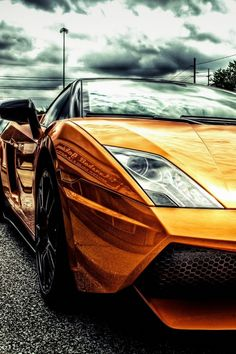 Street Lamborghini Mobile Wallpaper   Mobiles Wall