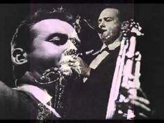 Stan Getz & Astrud Gilberto   Girl From Ipanema Original Stereo