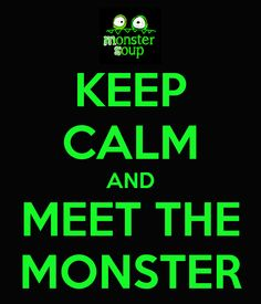 www.monstersoup.com.mx
