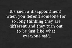 What everyone said. Hateful People Quotes, Quotes For Kids, Quotes To Live By, Relationship Gifts, Relationships, Words Quotes, Sayings, Scorpio Quotes, Bad Mom