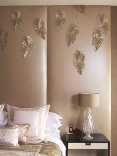 Linen...Luxury-London-Apartment-Design