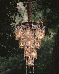 Para iluminar sua noite e inspirar seus sonhos!! Boa noite com esse lustre que roubou nosso coração!!! ������ @pinterest  http://gelinshop.com/ipost/1517070441888854450/?code=BUNt4d0B7Gy