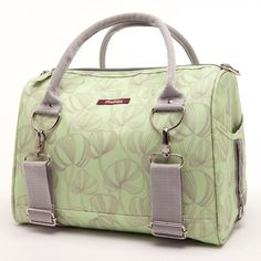 3e0bad92f8 Attach this tote bag to your luggage and feel light on your travels. Belt  Purse