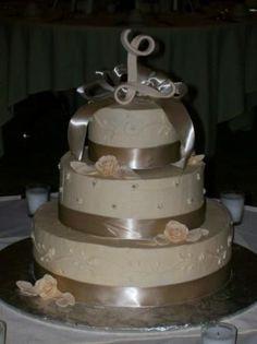champagne cake color - Google Search