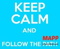 To Succeed in Real Estate - Follow the MAPP
