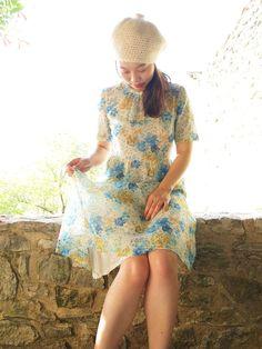Pretty pretty dress