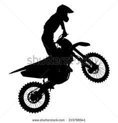 Motocross Stock Photos, Motocross Stock Photography, Motocross Stock Images : Shutterstock.com