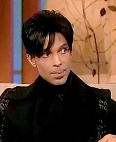 The hell did you just say lol prince