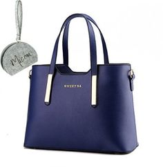 I love this bag but i love navy blue! MICOM $28.69