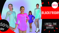 Dresses 50% OFF (LIMITED TIME OFFER) Click here to see all Black Friday Deals ✅ https://figureskatingstore.com/dresses-2/ #figureskating #figureskatingstore #figureskates #skating #skater #figureskater #iceskating #iceskater #icedance #ice #icedance #iceskater #iceskate #icedancing #figureskate #iceskates #figureskatingoutfits #figureskates #skatingapparel #skatingdress #dress #skatingdresses #sale #discount #blackfriday #blackfriday2016