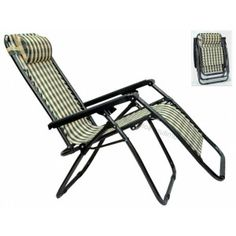 12 Adorable Purchase Folding Chairs Foto Ideas Outdoor Chairs, Outdoor Furniture, Outdoor Decor, Folding Chairs, Ideas, Home Decor, Homemade Home Decor, Garden Chairs, Thoughts