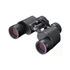 Nikon E II 10x35 - Optics-trade