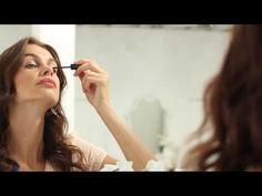 Eye Wonder Lash and Brow Enhancing Serum - YouTube