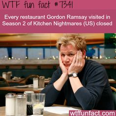Ramsay S Kitchen Nightmare Se