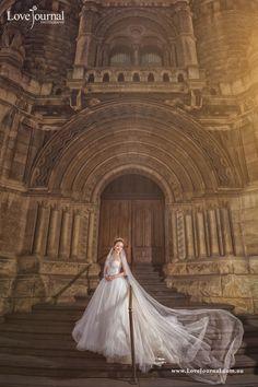 Pre-Wedding Photography at RMIT University Wedding Shoot, Wedding Tips, Wedding Styles, Wedding Dresses, Fantasy Photography, Wedding Photography, Melbourne Wedding, City, Amazing