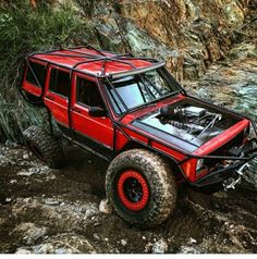 557 Best Jeep Images On Pinterest Cars Jeep Truck And Jeeps