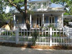 27 St Simons Island Ga Vrbo Ideas Vrbo Vacation Rental House Rental