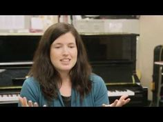 Learn more about The Singing Classroom, a website with songs and games for Music Teachers PreK-6th Grade!  #musiced, #musiceducation, #orff, #kodaly, #dalcroze, #musicteaching, Singing Games, Singing Lessons, Singing Tips, Music Lessons, Music Games, Alone, Music Classroom, Music Teachers, Classroom Ideas