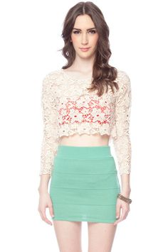 Where can I get this skirt?