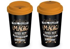 Our Harry Potter ' Cupboard under the stairs' OPENING SOON Mug Harry Potter, Make Simple Syrup, Under Stairs Cupboard, Amiens, Poitiers, Saint Martin, China Mugs, Travel Mug, Bone China
