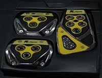 รหัสสินค้า N9  กันลื่นเกียร์กระปุกลาย  ส่องสว่างได้ไกล ใช้ต่อเข้ากับไฟ 12 V ติดได้ทั้งรถจักรยานยนต์และรถยนต์   (ใช้กับไฟ 12 V เท่านั้น)  ปกติ  450.-  ลดเหลือ  380.-