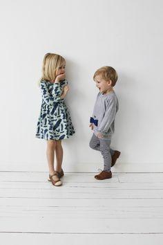 love this dress! #fashionboy kids lifestyle #littleboy fashion kids #kidsfashion Find more inspirations at www.circu.net