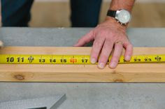 measure board sizes for shed Garden Shed Diy, Garden Storage Shed, Garden Tools, Diy Storage, Outdoor Storage, Tool Sheds, Woodworking Projects Diy, Outdoor Projects, Locker