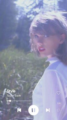 Taylor Swift Playlist, Taylor Swift Music, Long Live Taylor Swift, Taylor Swift Pictures, Taylor Alison Swift, Song Lyrics Wallpaper, Music Wallpaper, Taylor Swift Wallpaper, Aesthetic Songs