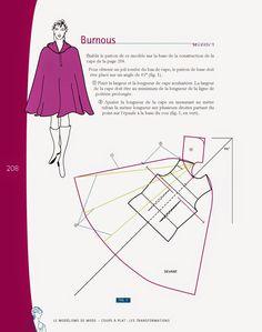 91626595-Le-Modelisme-de-Mode-Vol-2-209.jpg (1259×1600)