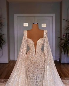 Bad Dresses, Event Dresses, Bridal Dresses, Nice Dresses, Stunning Dresses, Beautiful Gowns, Gowns Of Elegance Glamour, Classy Evening Gowns, Pageant Gowns
