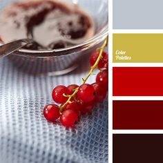 Free collection of color palettes ideas for all the occasions: decorate your house, flat, bedroom, kitchen, living room and even wedding with our color ideas | Page 262 of 363.